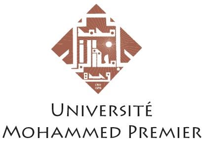 """جامعة محمد الأول تتصدرت تصنيف """"شانج رنكين"""" لسنة 2018"""