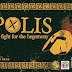 [Riscopriamoli] Polis: Fight for the Hegemony