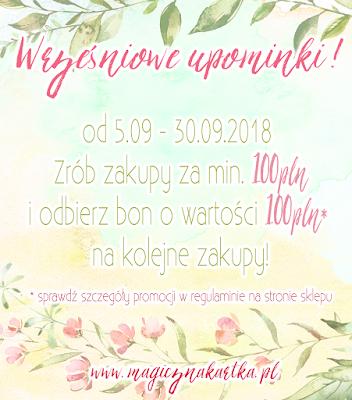 https://www.magicznakartka.pl/regulamin-pm-5.html