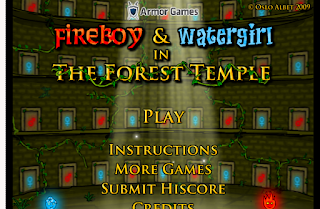 http://jogos360.uol.com.br/fireboy_e_watergirl_in_the_forest_temple.html