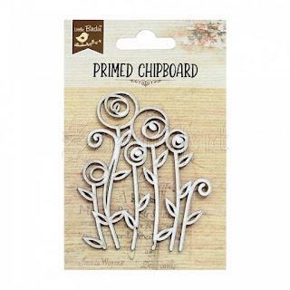 http://www.scrap-art.cz/kategorie/papirove-vyseky-chipboard-C46/0