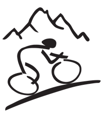 Béarn Cycles