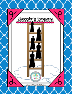 http://www.biblefunforkids.com/2016/09/19-genesis-jacobs-dream.html