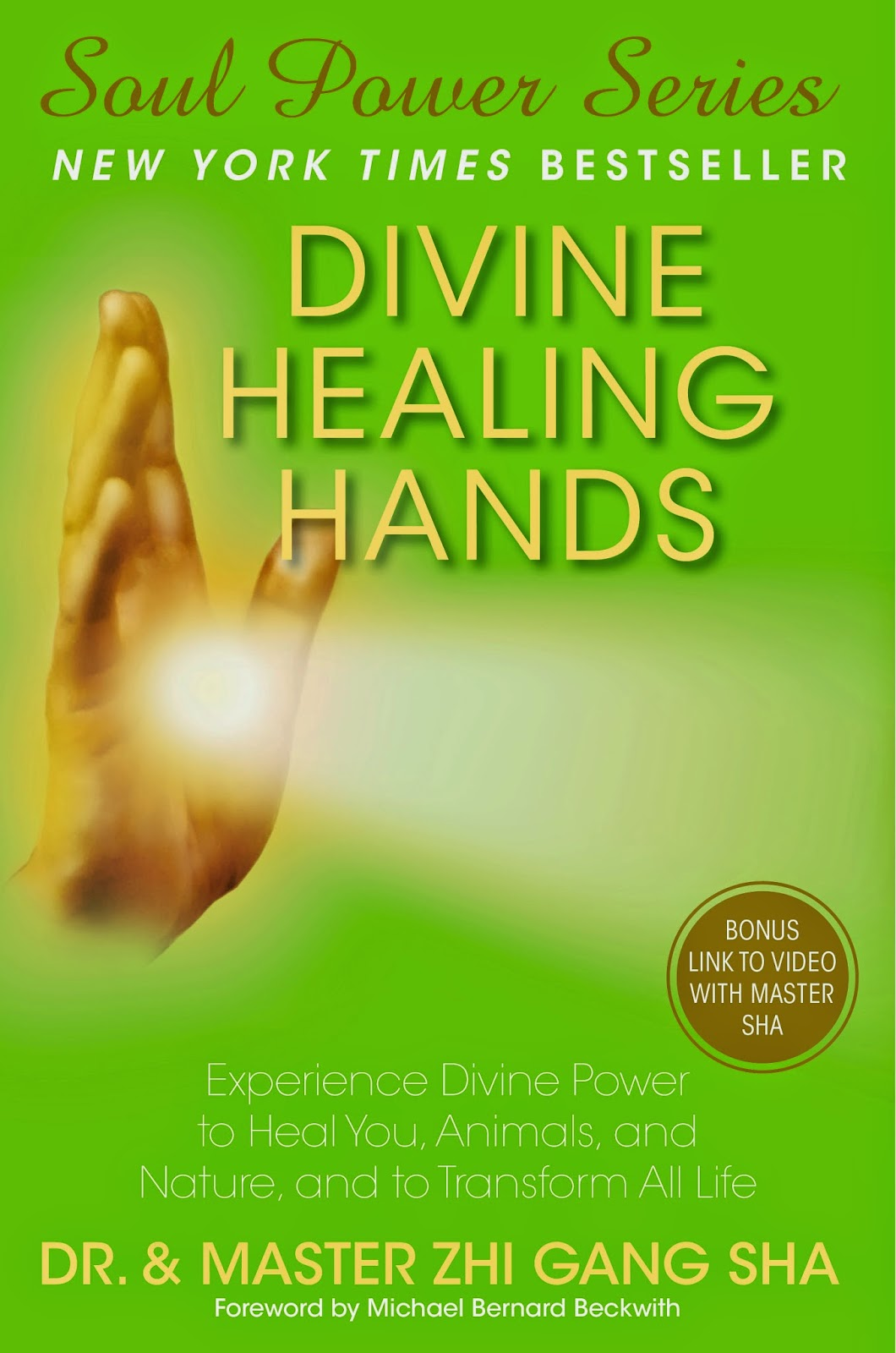 What is the Tao, What is Divine Healing Hands, Can Divine Healing Hands Heal Me, Clear karma, to help you to, reach the Tao,Heal, Love, Master Sha,