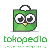 Tokopedia Olips Beauty