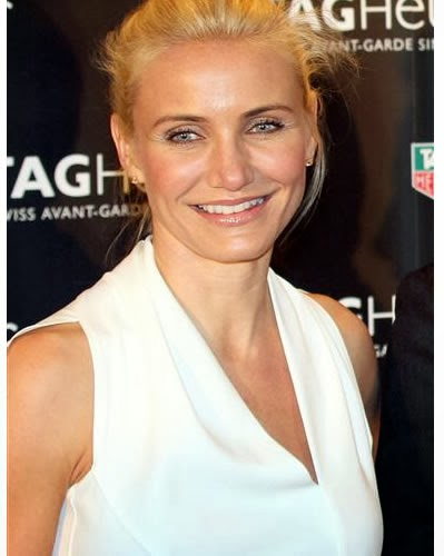 cameron diaz great plastic surgery