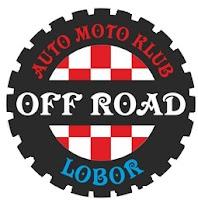 AMK OFF ROAD Lobor