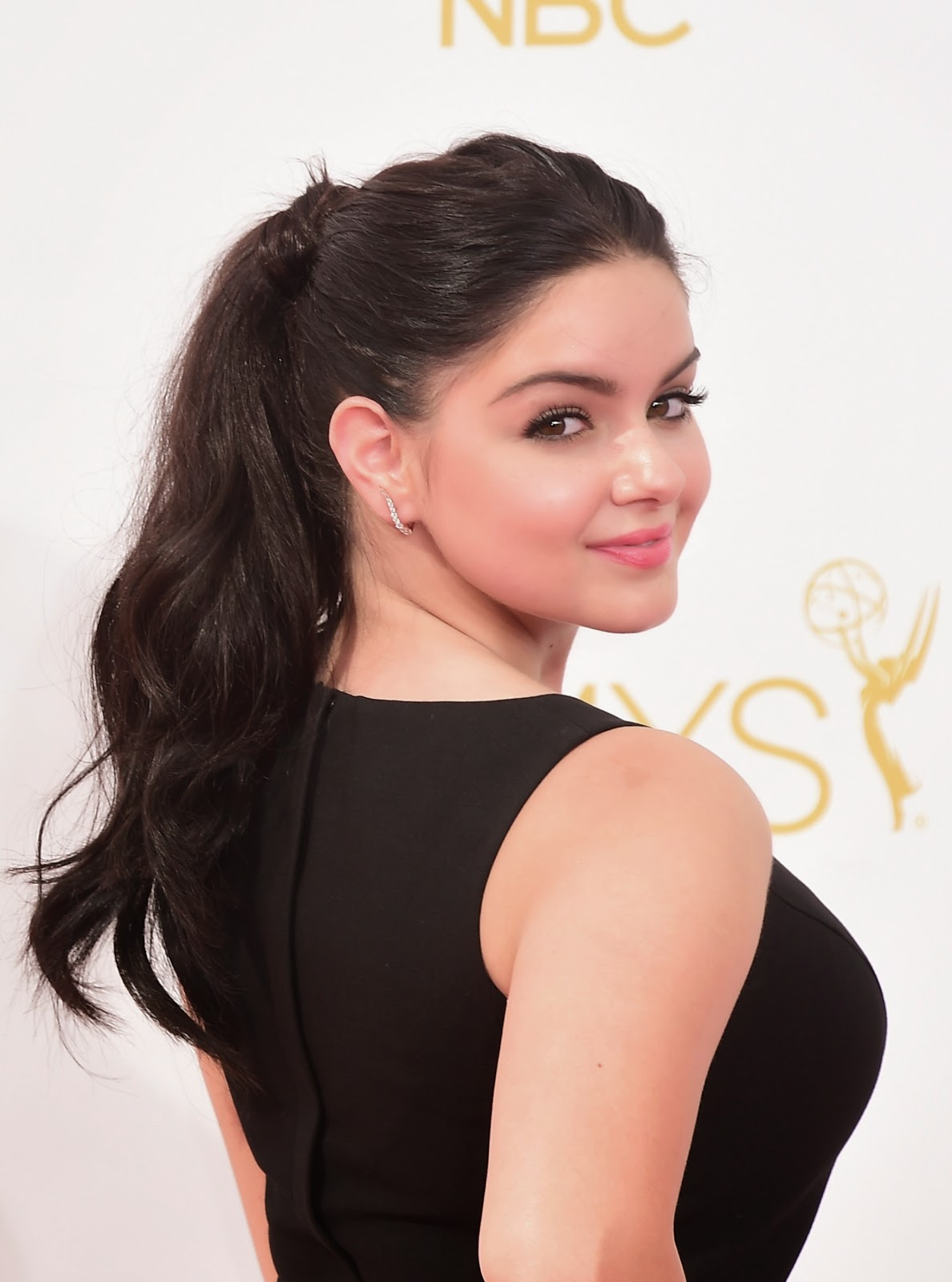 Ariel Winter HD Pictures | HD Wallpapers of Ariel Winter
