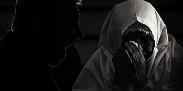 Akhir Zaman: Takut kepada Istri, Durhaka ke Ibu
