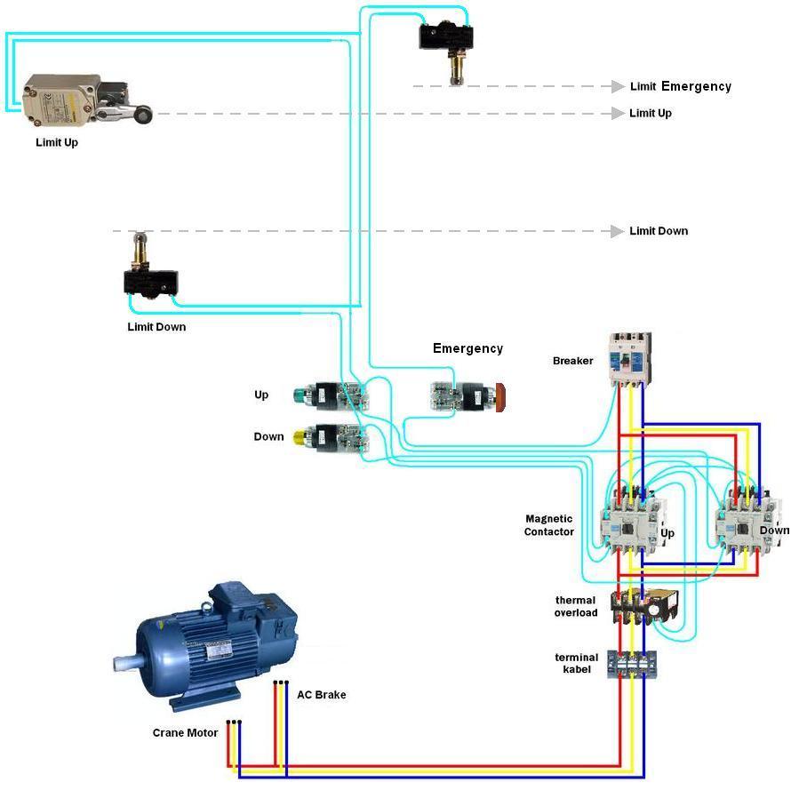 download wiring diagram rh dowirdi blogspot com 5 prong relay wiring diagram 5 prong relay wiring [ 899 x 898 Pixel ]