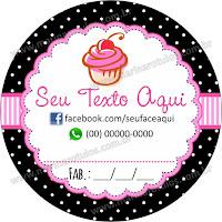 https://www.marinarotulos.com.br/adesivo-bolo-poa-preto-com-rosa-redondo