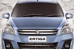 hobby of automotive designhobby of automotive designIllustration New Face Details Suzuki Ertiga 2015-AutoBlogMark-AutoBlogMark