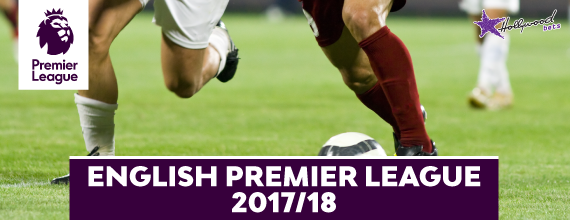 EPL: Week 2 Preview