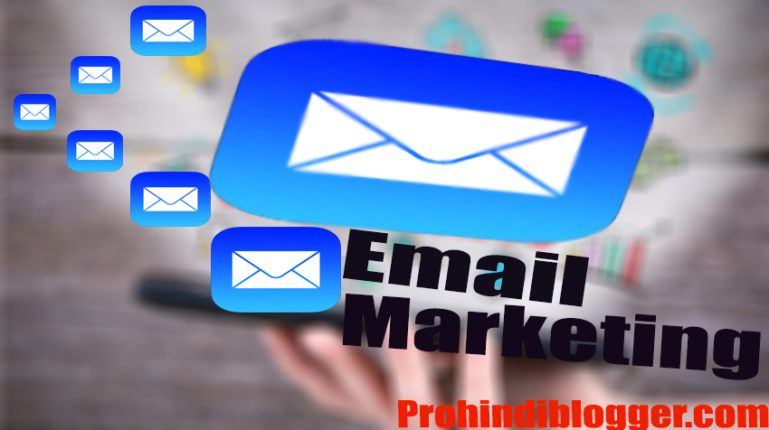 Email Marketing Kya Hai 10 Best email marketing platform