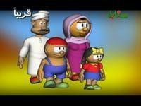 تردد قناة سنابل السودانية