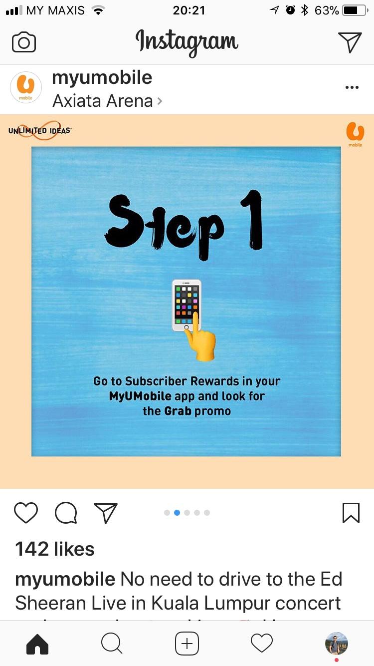 Live coupon codes - Living social minneapolis