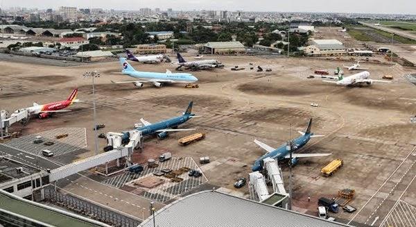 Quy định hoàn, hủy và thay đổi vé máy bay