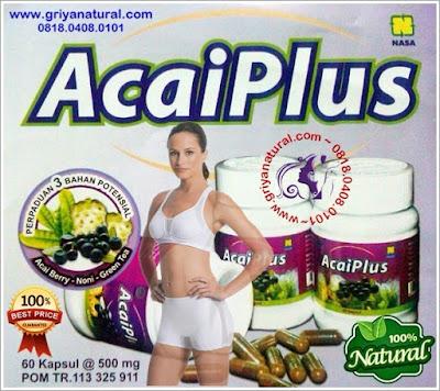 obat pelangsing, obat diet, obat kurus, pelangsing alami, pelangsing herbal, pelangsing badan, diet herbal, pelangsing tubuh, obat langsing, jamu pelangsing