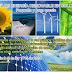 Venta de energía de fuentes renovables en Colombia