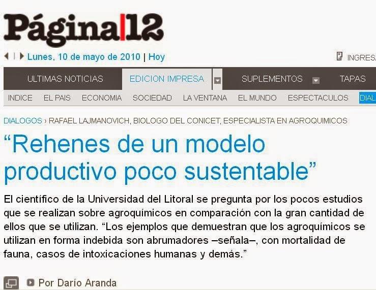 http://www.pagina12.com.ar/diario/dialogos/21-145408-2010-05-10.html