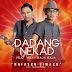 Dadang Nekad - Nafasku Jiwaku (Kalteng Putra Bisa) (feat. Abay Raja Raja)