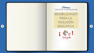 http://creena.educacion.navarra.es/recursos/sensibilizacion/