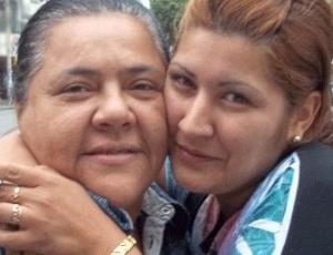 Casal de lésbicas inicia trâmite que pode levar ao primeiro divórcio gay da Argentina