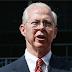 New Acting Attorney General, Boente vows to defend Trump's Muslim ban