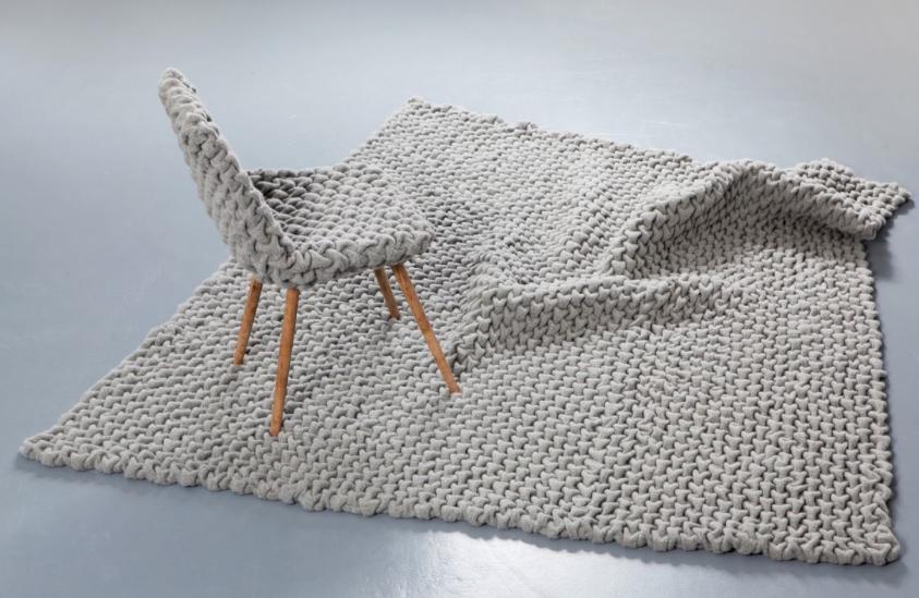 100 faire un tapis en laine tapis moderne mic mac - Faire un tamis maison ...