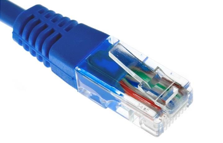 cabo-conector-categoria6