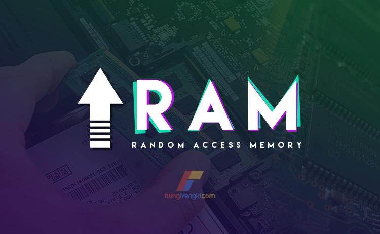 2 Cara Meningkatkan Kinerja RAM tanpa Upgrade