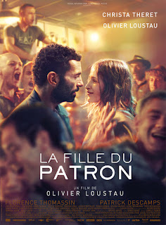 http://www.allocine.fr/film/fichefilm_gen_cfilm=226737.html