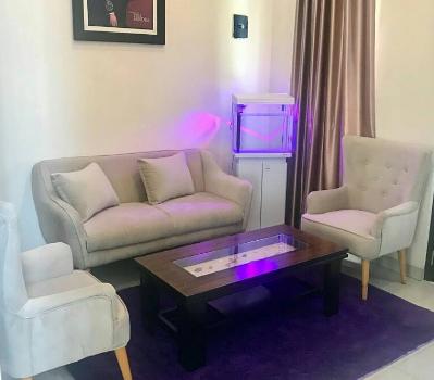 sofa ruang tamu murah