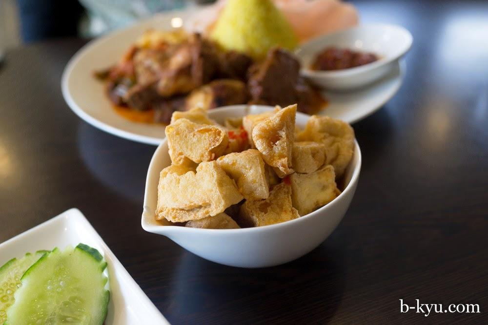 kingsford sydney restaurants valentine s day - photo#6