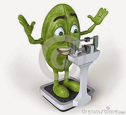 Slăbeşte rapid şi sănătos urmând dieta doctorului OZ!