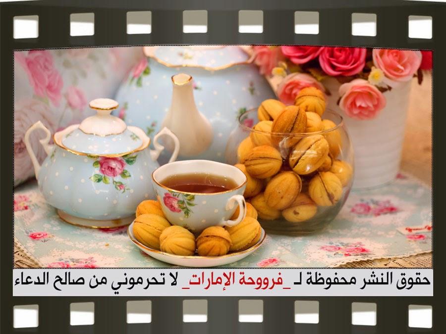 http://4.bp.blogspot.com/-_K4O1vpPwYE/VB1V4QAV8qI/AAAAAAAAAPo/2fAon_IRw30/s1600/19.jpg