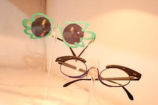 DSC 0018 - Óculos lindos em Roma