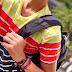 """Projekt """"Lekki tornister"""": zakup i montaż szafek szkolnych dla uczniów Szkoły Podstawowej nr 64 i Szkoły Podstawowej Nr 40 (2015 rok)"""