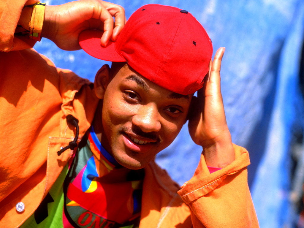 finding underground hip hop and rap music will smith the fresh
