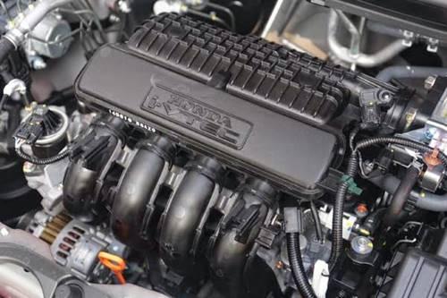 Honda BR-V Meluncur di India 5 Mei 2016 - Majalah Otomotif ...