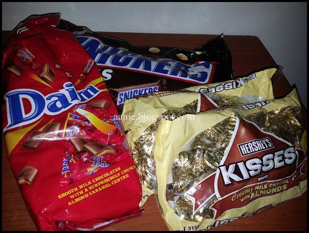 Segudang Manfaat Dark Chocolate Untuk Keberhasilan Diet Kamu