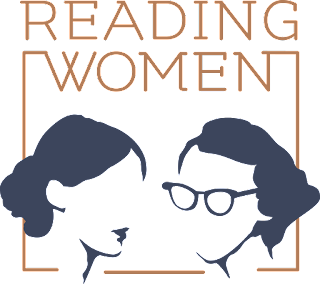 https://www.readingwomenpodcast.com/reading-women-challenge-2019/