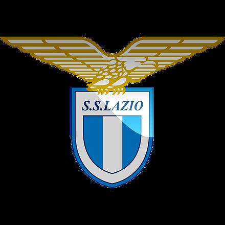 lazio - photo #35