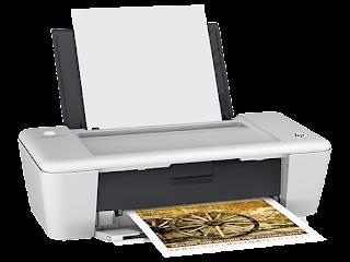 Download Printer Driver HP Deskjet 1010