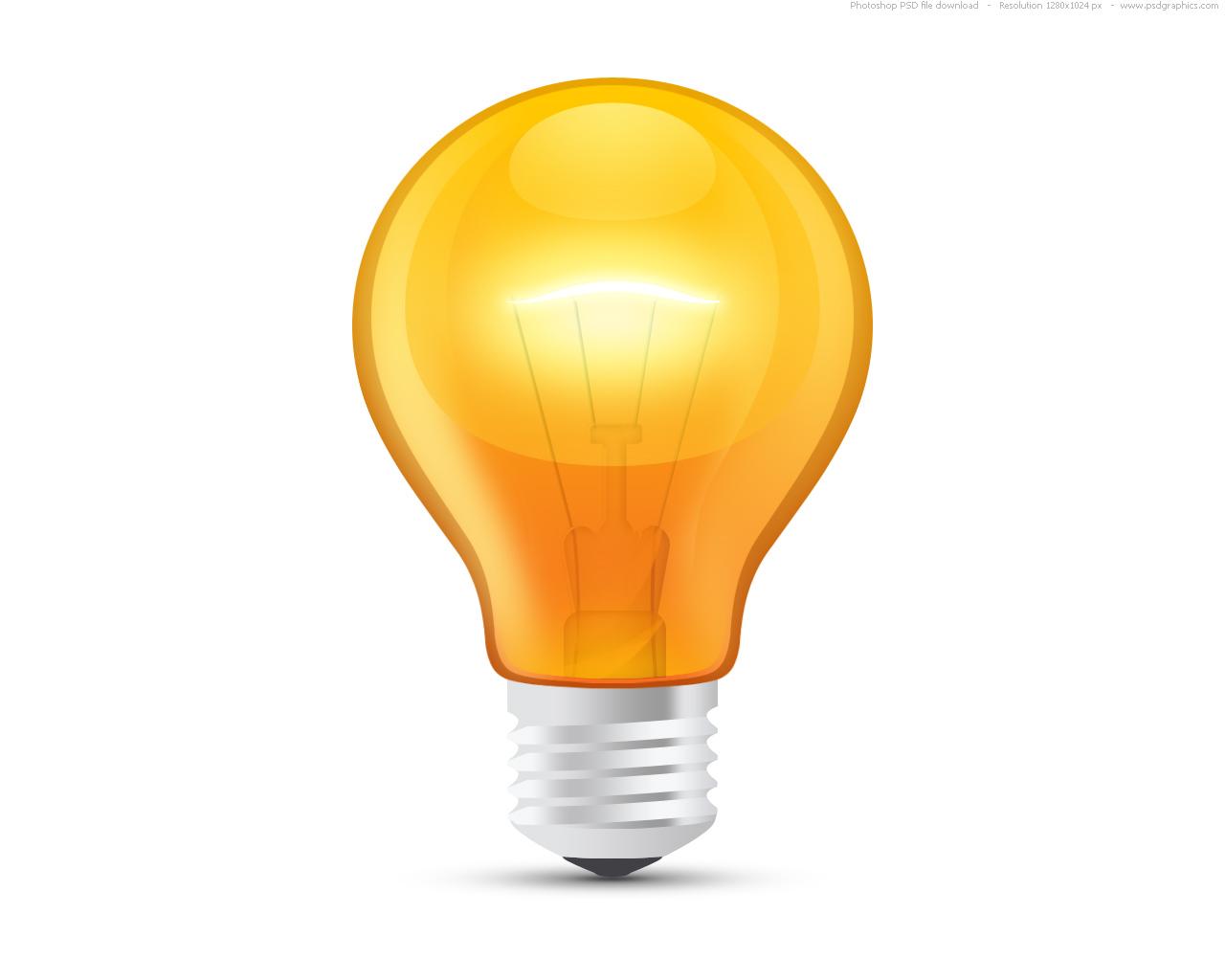 Dar ideas es una de mis cosas m  225 s  m  225 s  m  225 s favoritas en tooodo el    Idea Light Bulb