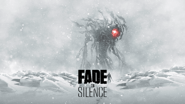 Tải game Fade to Silence (Fade to Silence Free Download)