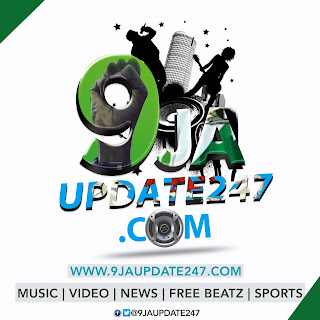 """247VIDEO: Ice Prince Zamani – """"Jos To The World"""" (J2TW Preview 2)"""