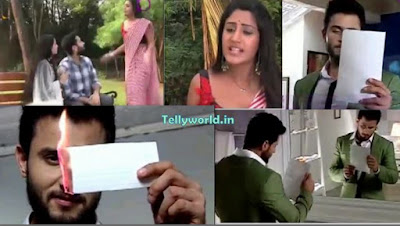 Ishqbaaz Latest News Update 13th October 2018 Video Wu.
