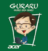 http://guraru.org/daftar-anggota/brianprasetyawan/