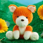 http://www.letsknit.co.uk/free-knitting-patterns/fox-toy